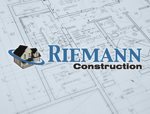 Riemann Construction