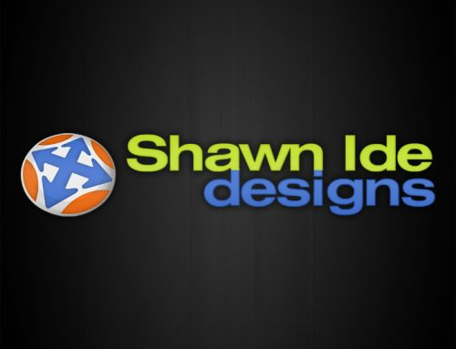 Shawn Ide Designs (circa 2009)