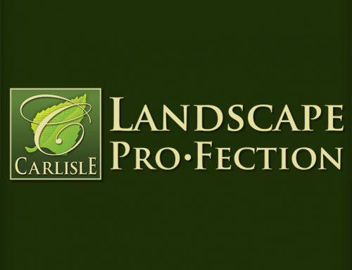 Carlisle Landscape Pro•Fection