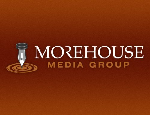 Morehouse Media Group