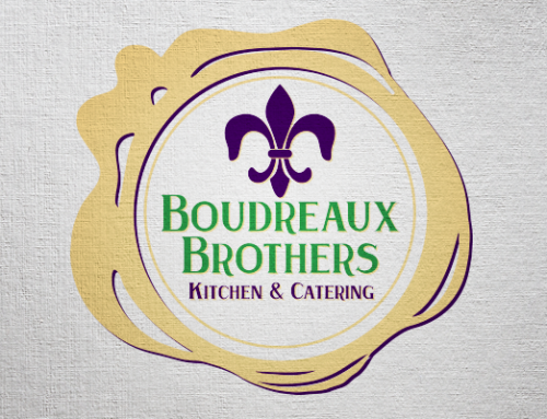 Boudreaux Brothers